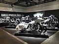 Harley Davidson (Zurich Auto show) 06.jpg