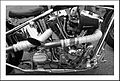 Harley Davidson - Flickr - exfordy (3).jpg