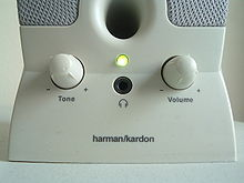 Harman Kardon Wikipedia
