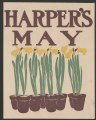 Harper's (for) May LCCN2015646469.tif