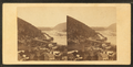 Harper's Ferry, general view, from Robert N. Dennis collection of stereoscopic views.png