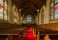 Harris Manchester College Chapel Interior 1, Oxford, UK - Diliff.jpg