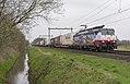 Harselaar ERS 189 212 met de Poznan Shuttle (26183685086).jpg