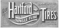 Hartford single tube tires.png