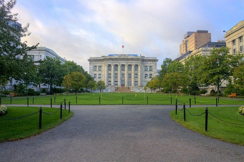 Harvard Medical School HDR.jpg