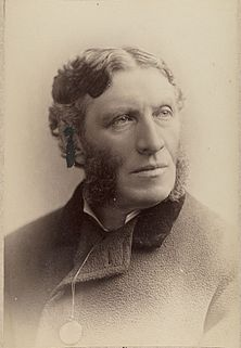 Harvard Theatre Collection - Matthew Arnold TCS 1.805.jpg