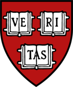 Harvard University shield.png