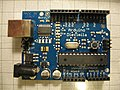 Harvie-Arduino Diecimila-Front.jpg