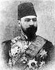 Hassan Pirnia.jpg