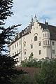 Haunsheim Schloss 502.jpg