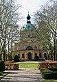 Hauptfriedhof (Freiburg) 13.jpg