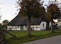 Hauptstraße 41 (Westerakeby) IMGP3771 smial wp.jpg