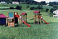Haurrentzako parkea (95-209).jpg