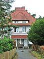 Haus Horneffer Bienert Hellerau Auf dem Sand13-15.JPG