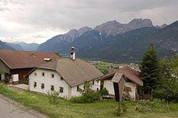 Haus in Untergaimberg II.JPG