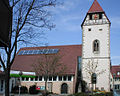 Hausen-adz-kirche1.jpg