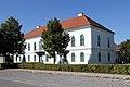 Hausleiten - Amtshaus.JPG