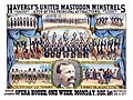 Haverly's United Mastodon Minstrels.jpg