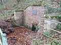 Haydon Spa Well - geograph.org.uk - 296951.jpg