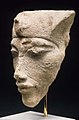 Head of Akhenaten MET 21.9.17 02.jpg