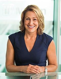 Heather Bresch American business executive