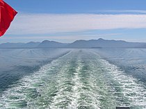 Hecate Strait.jpg