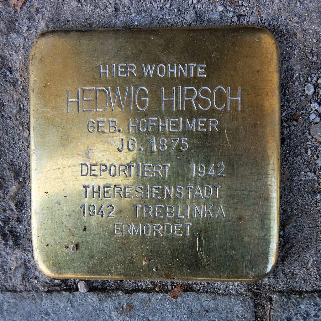 Hedwig-hirsch-stolperstein-steinsdorfstr-muc.jpg
