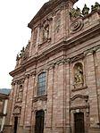 Heidelberg Jesuiten Kirche.jpg