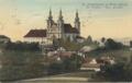Heilig Dreifaltigkeit in den Windischen Büheln, 1912; Slowenien.tiff