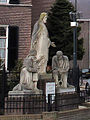 Heilig Hartbeeld (Zeeland).jpg