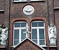 Heilige Geestklooster, Steyl 06b.jpg