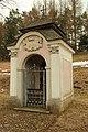 Heiligenkreuz KalvbergS07-01.jpg
