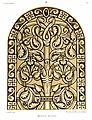 Heiligenkreuz Kreuzgang Glasfenster M.jpg