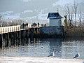 Heilighüsli - Holzbrücke - Seedamm 2013-12-01 14-45-18 (P7800).JPG