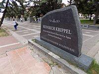 Heinrich Krippel Caddesi.jpg