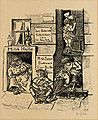 Heinrich Zille Vor dem Milchladen.jpg