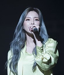 Heize at Zion.T X Heize Concert on April 21, 2018 (5).jpg