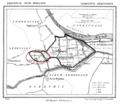 Hekelingen en Vriesland - 1866.png