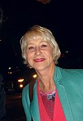 Helen Mirren (26837106961).jpg