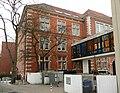Helene Lange Schule Eingang.jpg