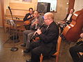 Helens Jazz Party Christopher Laughlin 2.JPG