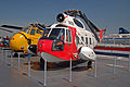 Helicopters (3618414499).jpg