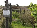 Heligoland Trap, Spurn Point - geograph.org.uk - 1337627.jpg