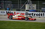 Helio Castroneves 2012 Detroit.jpg