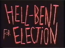 Hell-Bent for Election Title Card.jpeg