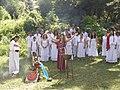 Hellen ritual (7).jpg