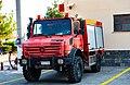 Hellenic Fire Service MB Unimog fire engine.jpg