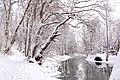 Helsingborg 2010-12-19 (5476489895).jpg