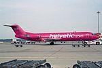Helvetic Airways Fokker 100 (F-28-0100) HB-JVD (30128040285).jpg