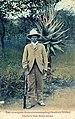 Hendrik Wittboi, der einflussreichste Nama-Häuptling in Südwestafrika.jpg